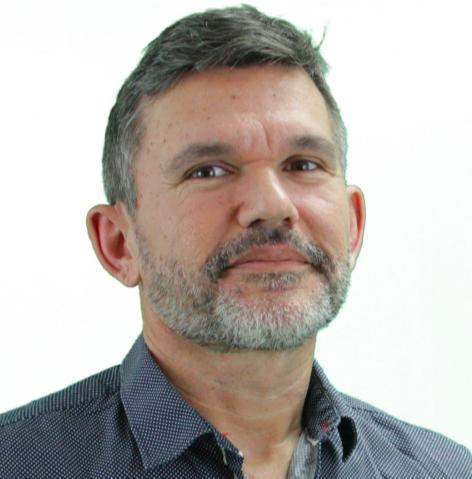 Jesús Quintero - www.neuroning.net - España