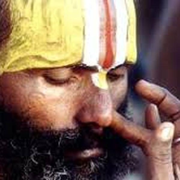 Imagem principal do produto Desafío 5 días del Hatha Yoga – El Despertar de Kundalini