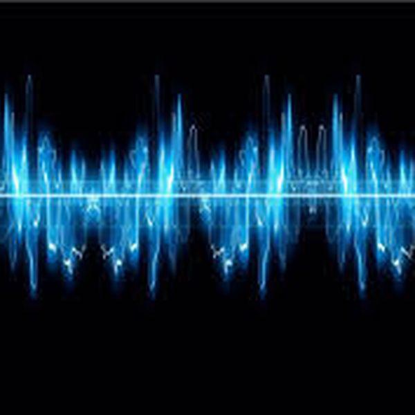 Imagem principal do produto curso compor musicas