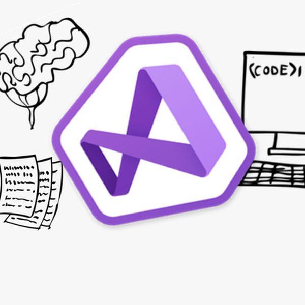 Curso de C# Windows Forms na prática