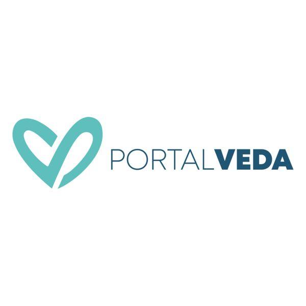 Imagem principal do produto Fitoterapia Ayurvédica Aplicada às Plantas Brasileiras