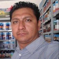 Pedro Blancas Giles
