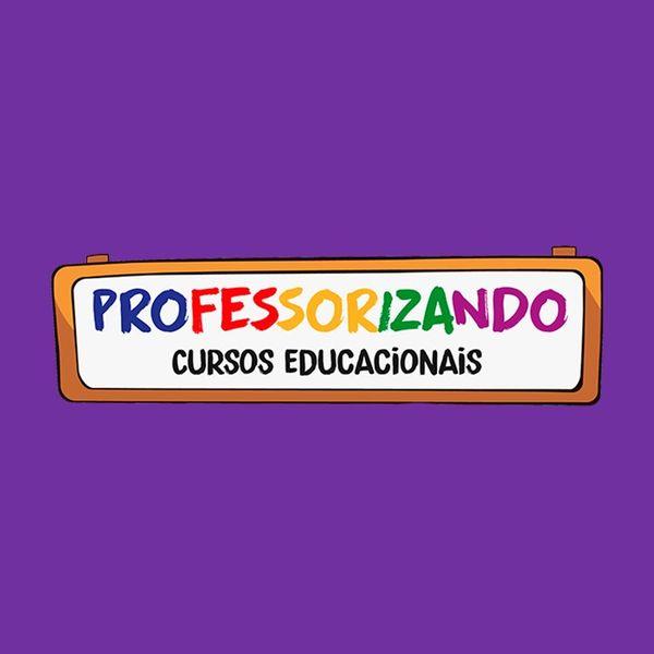 Imagem principal do produto ID 977777 - Curso de Capacitação em Alfabetização e Letramento na Educação Infantil 360 Horas