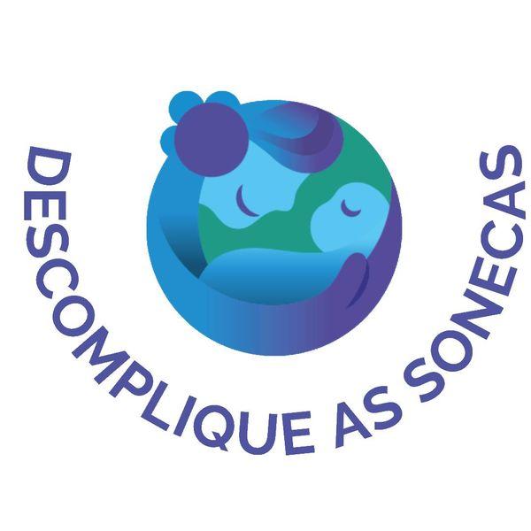 Imagem principal do produto Descomplique as Sonecas