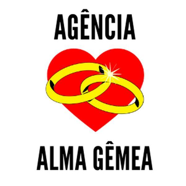 Imagem principal do produto Agência Alma Gêmea