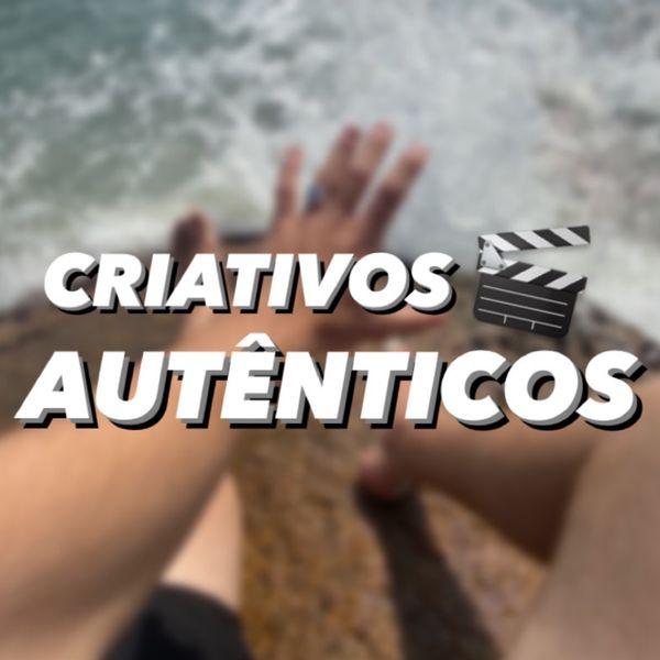 Imagem principal do produto Criativos Autênticos