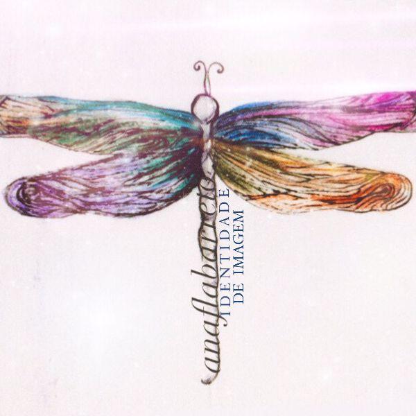 Imagem principal do produto Análise de Harmonia Pessoal