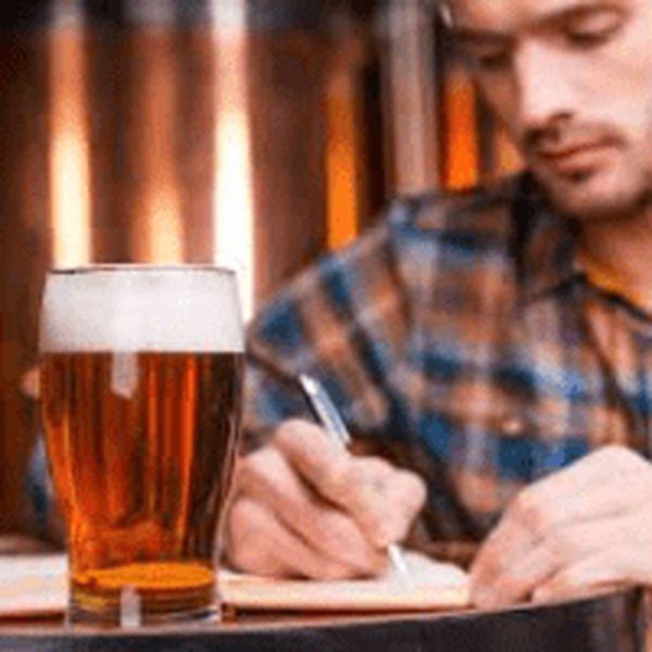 Imagem principal do produto Cerveja fácil sem equipamentos 1.0