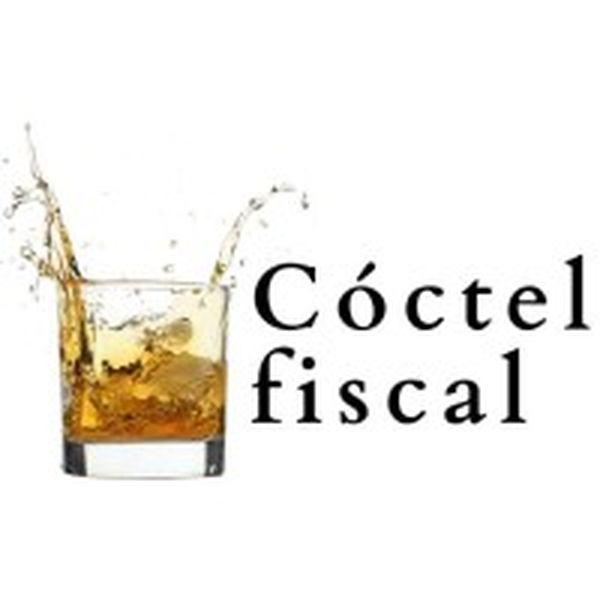 Imagem principal do produto Coctel Fiscal