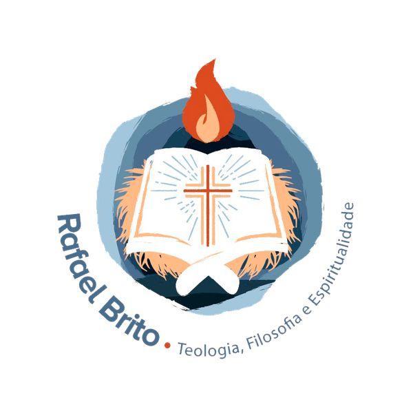 Imagem principal do produto Comunidade de Estudos - Prof. Rafael Brito