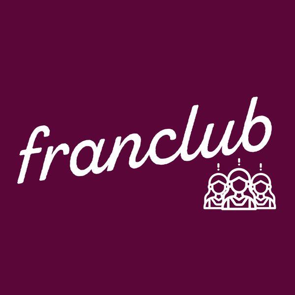 Imagem principal do produto Franclub