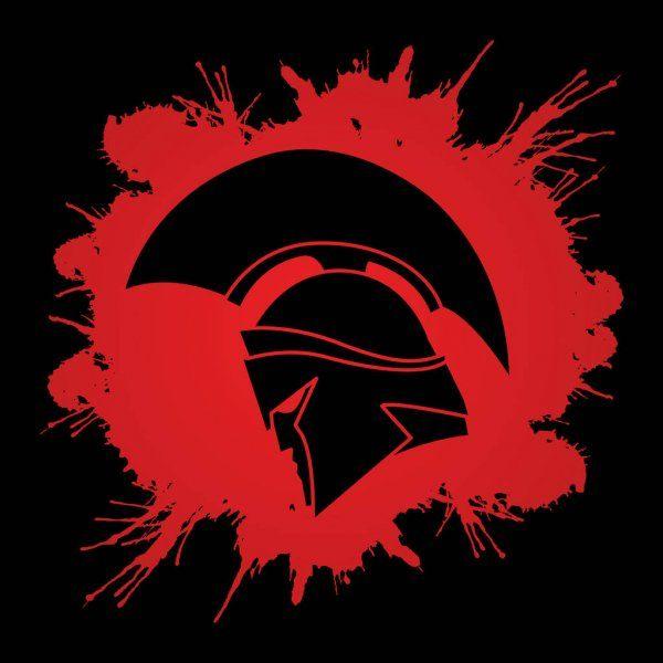 Imagem principal do produto Espartanos Digitales