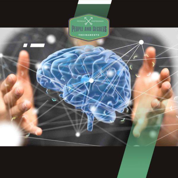 Imagem principal do produto Neuro Programação