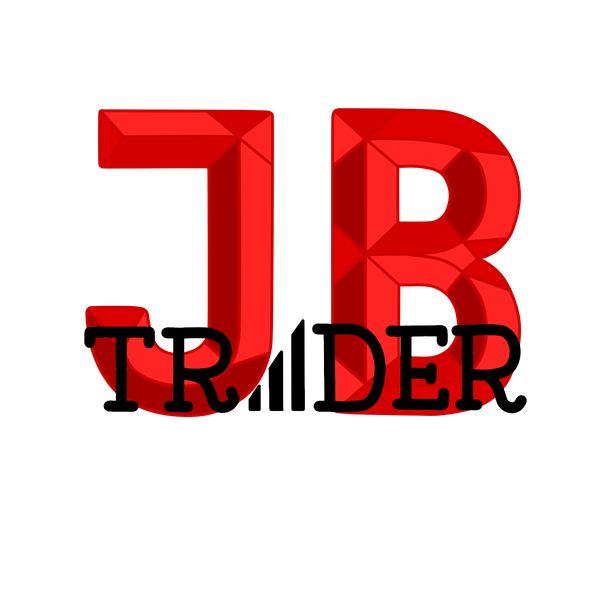 Imagem principal do produto JB Trader - Curso Completo
