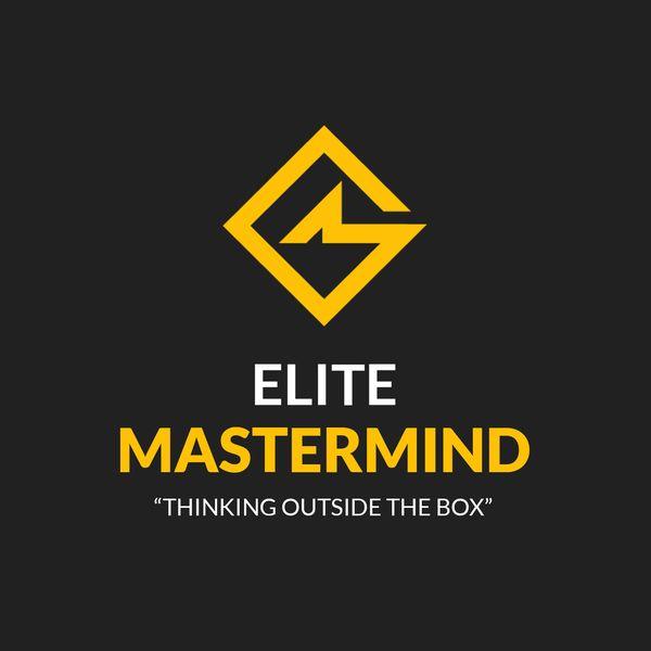 Imagem principal do produto ELITE MASTERMIND