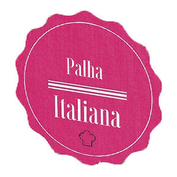 Imagem principal do produto Curso Palha Italiana Gourmet 2.0