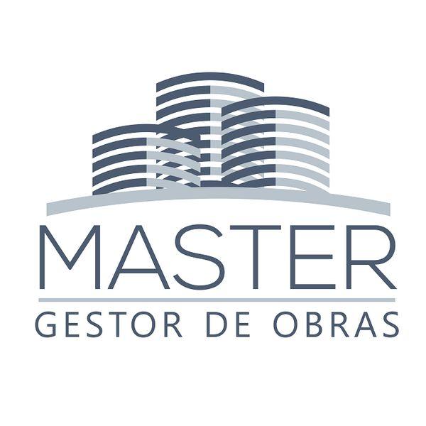 Imagem principal do produto Master Gestor de Obras - RECORRÊNCIA