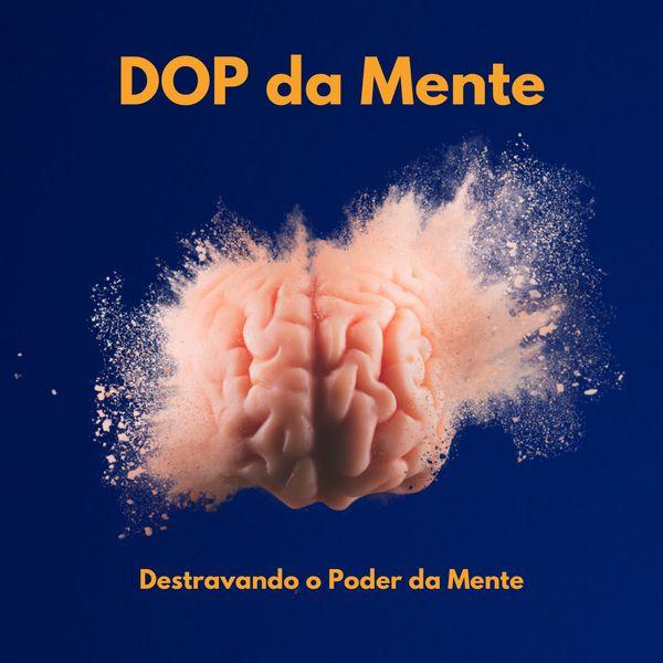Imagem principal do produto Destravando o Poder da Mente