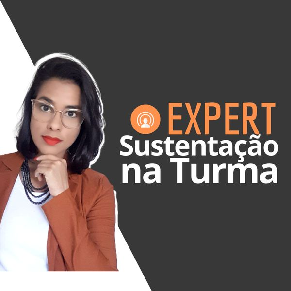 Imagem principal do produto EXPERT EM SUSTENTAÇÃO NA TURMA