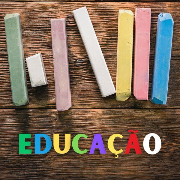 Imagem principal do produto Curso de Capacitação: Educação Brasileira: Lei de Diretrizes e Bases da Educação (LDB) - Certificado Digital