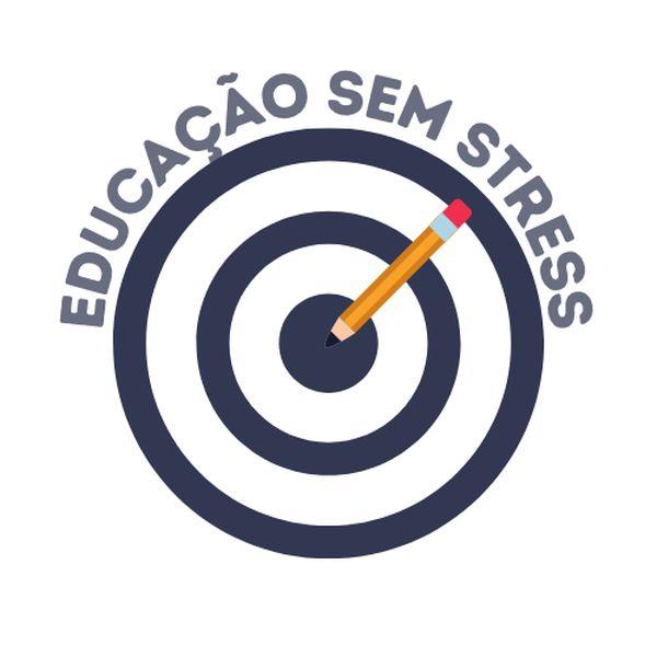 Imagem principal do produto EDUCAÇÃO SEM STRESS