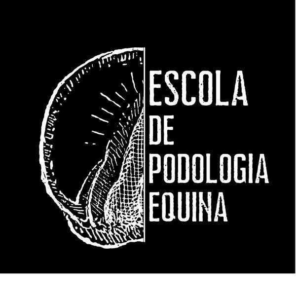 Imagem principal do produto ESCOLA DE PODOLOGIA EQUINA