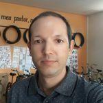 Marcelo Lima Representante Comercial