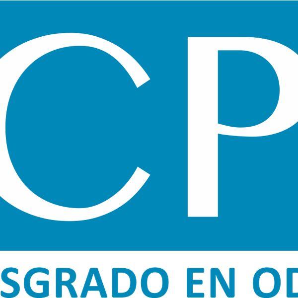 Imagem principal do produto Especialidad en Ortodoncia y Ortopedia Facial