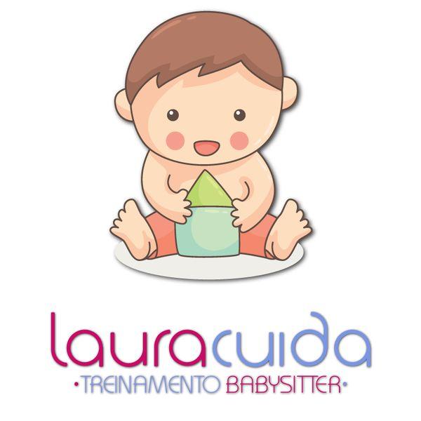 Imagem principal do produto Linguagem antes da escolinha - Laura Cuida