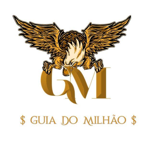 Imagem principal do produto Método Guia do milhão