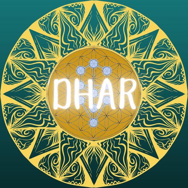 Imagem principal do produto DHAR - Anfitrião