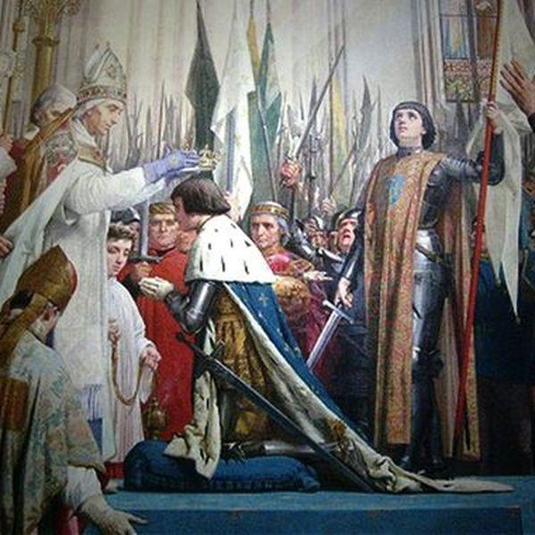 Imagem principal do produto Monarquia: aspectos teóricos e históricos