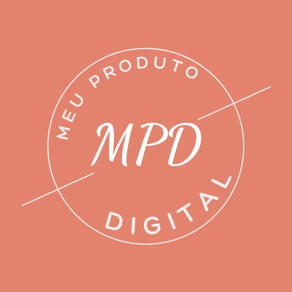 Imagem principal do produto Mentoria Impacto Digital