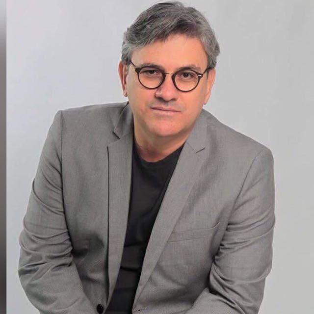 José da Costa Marques
