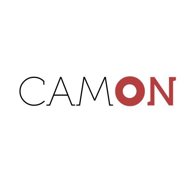 Imagem principal do produto CamOn - Fotografia Odontológica