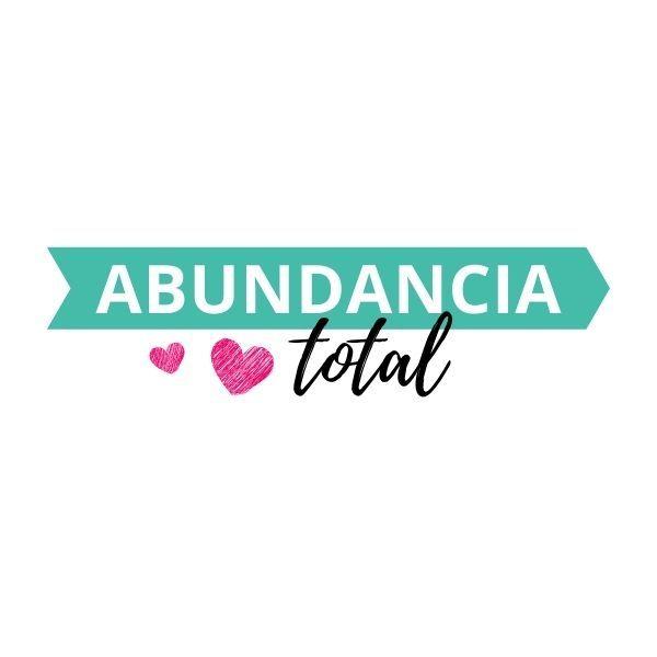 Imagem principal do produto Abundancia Total