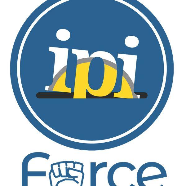 Imagem principal do produto IPI Force Pro