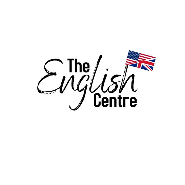 Imagem principal do produto Curso Intensivo de Inglês (6 meses)