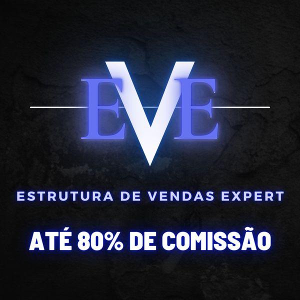 Imagem principal do produto EVE - ESTRUTURA DE VENDAS EXPERT