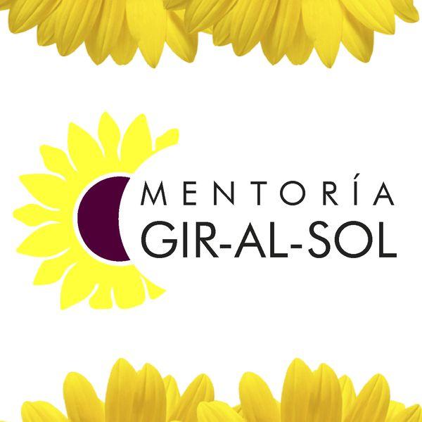 Imagem principal do produto Mentoría GIR-AL-SOL