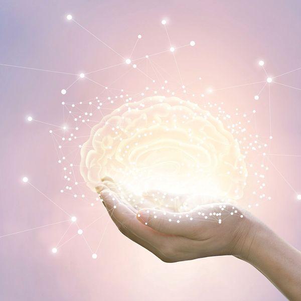 Imagem principal do produto Despertar com Hipnose e Astrologia