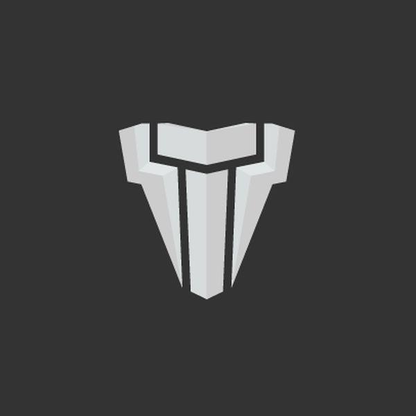 Imagem principal do produto Hyper Trader
