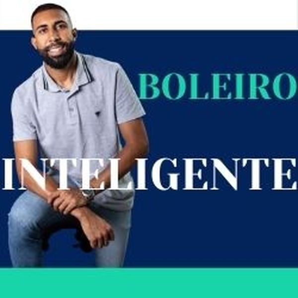 Imagem principal do produto Boleiro Inteligente
