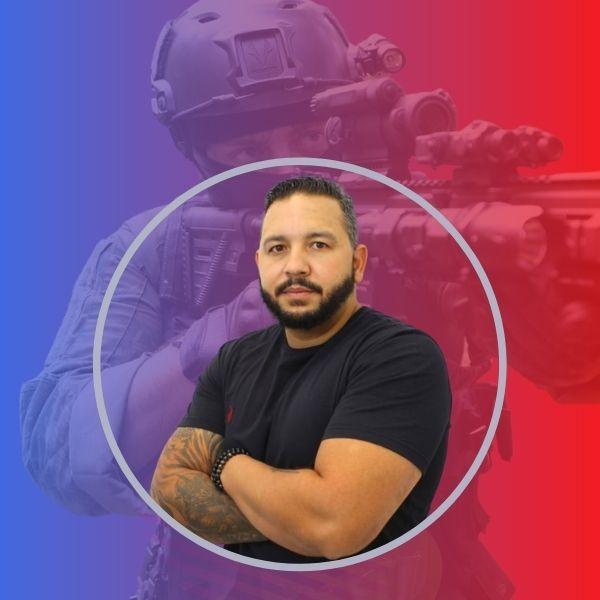 Imagem principal do produto POLÍCIA PENAL DO PARÁ - Direito Penal, Lei de Execução Penal e Conhecimentos Específicos