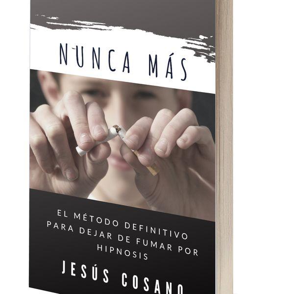 Imagem principal do produto MÉTODO PROSPERA. DEJA DE FUMAR ¡PARA SIEMPRE!