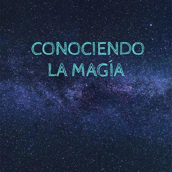Imagem principal do produto Conociendo la Magia By Remus Samm