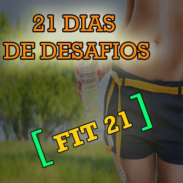 Imagem principal do produto Consultoria Esportiva
