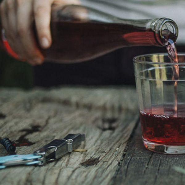 Imagem principal do produto Vinhos Naturebas