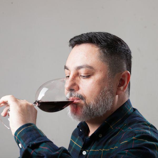 Imagem principal do produto Art e Vinho