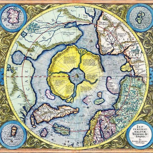 Imagem principal do produto Libro Bitácora del Sur